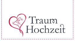 traumhochzeit_Ludwigsburg