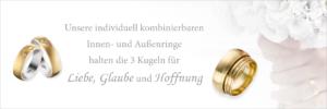 Engelsrufer Trauringe in Schorndorf kaufen