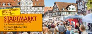 verkaufsoffener-sonntag-in-schorndorf-am-30-10-2016-von-12-bis-17-uhr
